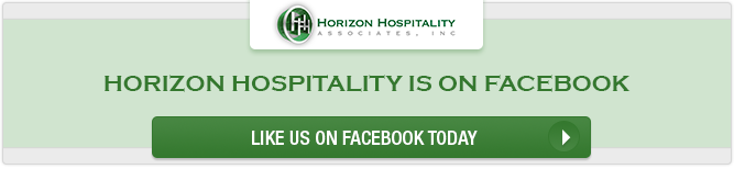 HorizonHospitality-CTAbanner_Horizon Hospitality Is On Facebook_CTA3